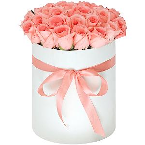 Доставка цветов по г кирову дешево акции недорогие букеты цветов до 1000 рублей с доставкой в саратове