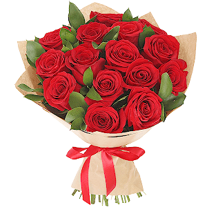 Живые цветы купить в кирове цены купить кору мимозы