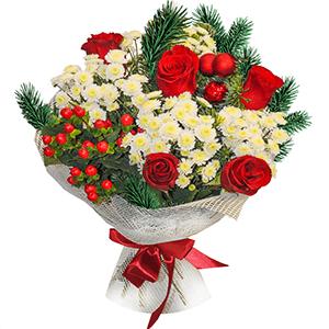 Как в кирове заказать букет цветов купить духи голубые цветы фабрики новая заря