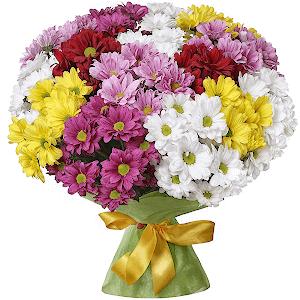 Цветы киров купить на заказ подарок на день рождения мужчине военному